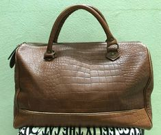 2f47f44a43f Ys (Yamamoto) Y s fully leather (FINAL DROP) Size one size - Bags