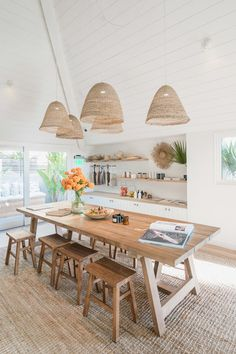 Modern Home Decor Escape to The Surfrider Malibu Boutique Hotel Carley Rudd Travel Photography.Modern Home Decor Escape to The Surfrider Malibu Boutique Hotel Carley Rudd Travel Photography