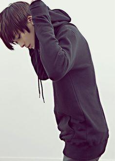 park jae hyun | Tumblr 실시간카지노◈GAHI7.COM◈온라인카지노◈GAHI7.COM◈온라인카지노 와와카지노◈GAHI7.COM◈생중계카지노◈GAHI7.COM◈생방송카지노 라이브카지노◈GAHI7.COM◈인터넷카지노◈GAHI7.COM◈마카오카지노 카지노싸이트◈GAHI7.COM◈카지노사이트◈GAHI7.COM◈카지노게임 카지노게임사이트◈GAHI7.COM◈블랙잭카지노◈GAHI7.COM◈월드카지노 정통카지노◈GAHI7.COM◈태양성카지노◈GAHI7.COM◈썬시티카지노 썬시티카지노◈GAHI7.COM◈에이플러스카지노