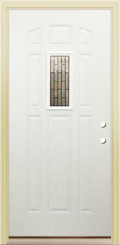 Summer Projects On Pinterest Exterior Doors Steel Doors And Medici