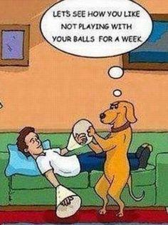 Insane!! #funny #crazypost