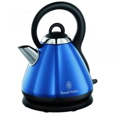 Russell Hobbs Cottage 18588-56 http://www.redcoon.pl/B367018-Russell-Hobbs-Sky-Blue-Cottage-18588-56_Czajniki