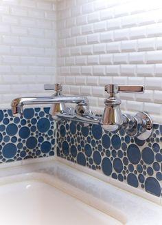 1000 Images About Tile On Pinterest Porcelain Tiles