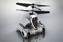 remote control helicopter that shoots videos as it flies: gotta get this for my husband