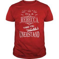 Rebecca,rebeccayear, Rebeccabirthday, Rebeccahoodie, Rebeccaname, Rebeccahoodies #rebecca #chambers #t #shirt #rebecca #malone #t-shirts #rebecca #minkoff #mexico #t #shirt