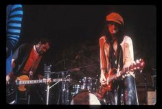 The Joe Perry Project