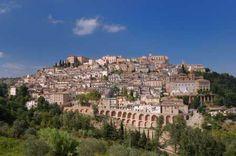 lorato Italy