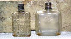 Rare perfume bottles. Vintage collectible от SouvenirFromUkraine