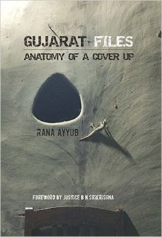 Amazon.in: Buy Gujarat Files Book Online at Low Prices in India | Gujarat Files Reviews & Ratings
