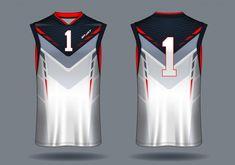 Camiseta de baloncesto camiseta deportiva sin mangas. Sports Jersey Design, Basketball Design, Basketball Uniforms, Basketball Jersey, Team Uniforms, Sport Wear, Athletic Wear, Sports Shirts, Tank Tops