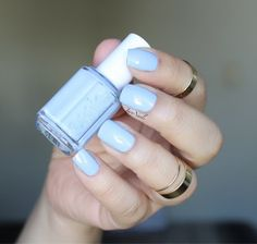 Nails & Beauty: Essie Summer 2015| Peach Side Babe Collection YES PLEASEE