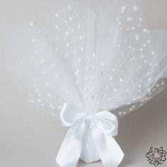 bd89091e2a7a Οι 172 καλύτερες εικόνες του πίνακα Μπομπονιέρες Γάμου