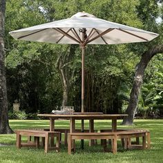 Teak Outdoor Garden Furniture is made from the teak tree discovered in the tropical area of Javanese. Most companies that build teak outdoor garden furniture. Hot Tub Pergola, Curved Pergola, Curved Bench, Steel Pergola, Pergola Cover, Backyard Pergola, Pergola Designs, Pergola Kits, Pergola Ideas