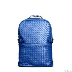 40e9417b2d92 Oasis Leather leading wholesale bv leather bags maker offers objects of  fine quality.