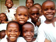 turkey on April 23 in the world festival of national child be a child (Ekvator Ginesi) http://www.uykusuzamasallar.com