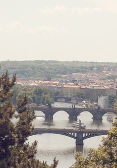View of Prague  | 79 Ideas