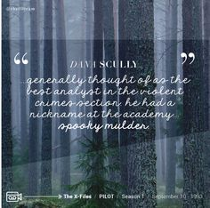 Oh yeah! #SpookyMulder is back in 2016 and we can't stop celebrating #TheXFiles is BACK #XFilesEnFOX #theIDteam