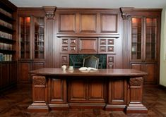 LAW OFFICES CLASSIC FURNITURE - Google претрага