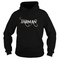 I AM JARMAN #name #tshirts #JARMAN #gift #ideas #Popular #Everything #Videos #Shop #Animals #pets #Architecture #Art #Cars #motorcycles #Celebrities #DIY #crafts #Design #Education #Entertainment #Food #drink #Gardening #Geek #Hair #beauty #Health #fitness #History #Holidays #events #Home decor #Humor #Illustrations #posters #Kids #parenting #Men #Outdoors #Photography #Products #Quotes #Science #nature #Sports #Tattoos #Technology #Travel #Weddings #Women