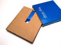 Mau Cardoso - Packaging on Behance