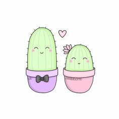 illustrations, transparent, and overlay image - - kawaii Cute Little Drawings, Cute Easy Drawings, Kawaii Drawings, Doodle Drawings, Doodle Art, Kawaii Doodles, Cute Doodles, Cute Backgrounds, Cute Wallpapers