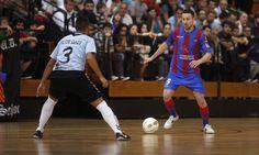 El Levante UDDM debutará en 1ª División frente al FC Barcelona en casa
