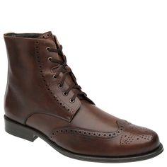 buy popular 57bc9 fc972 Bota Perforada Ternera Franco Cuadra Punk Shoes, J Shoes, Dress Shoes, Shoe  Boots