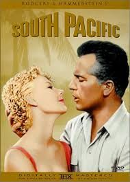 south pacific is the best musical ever