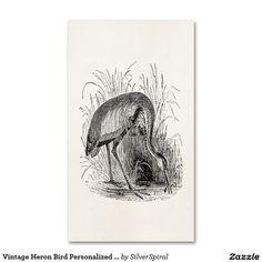 vogel malvorlagen malvorlagen pinterest f rben