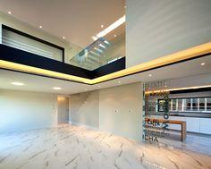 Casa estudio 2M