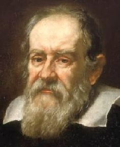 """Galileo Galile: Galileo Galilei (Italian pronunciation: [ɡaliˈlɛːo ɡaliˈlɛi]; 15 February 1564[4] – 8 January 1642),[5] was an Italian physicist, mathematician, astronomer, and philosopher who played a major role in the Scientific Revolution. His achievements include improvements to the telescope and consequent astronomical observations and support for Copernicanism. Galileo has been called the """"father of modern observational astronomy"""",[6] the """"father of modern physics"""",[7] the """"father…"""