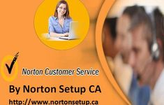 In the event that, you require any sort of assistance then you may contact Norton bolster number 1-844-777-7886 TollFree.