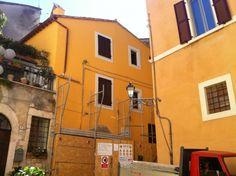 palazzetto d'epoca #terni  http://www.terniannunci.it/index.php?860_palazzetto_d_epoca