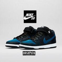 nike dunk Patch pigeon - M��s de 1000 ideas sobre Nike Dunks en Pinterest | Zapatos De Tac��n ...