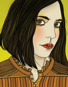 Liselotte Watkins Illustrator