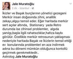 38 Beğenme, 0 Yorum - Instagram'da Jale Muratoğlu (@karmastrologjalemuratoglu)