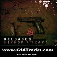 2DopeBoyz [Prod By G14Tracks] by G14Tracks on SoundCloud