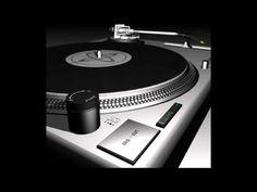 De Sluwe Vos - Believe (Timmy P Remix)