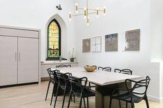 church-conversion-chicago-linc-thelen-design-6.jpg