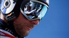 Aksel Lund Svindal: Downhill daredevil to Silicon Valley virgin World Cup Skiing, Looking For A Relationship, Christian Dating Site, Olympic Champion, Live In The Present, Lund, Me On A Map, Champs, Oakley Sunglasses