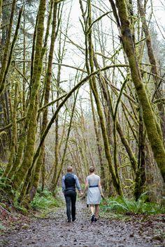 Vivian Chen Photography // 55-beazell-memorial-forest-intimate-outdoor-oregon-wedding.jpg