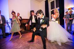 Feest, Bruidsfotografie, Bruidsreportage, Bruiloft, Trouwfotograaf, Landgoed Rhederoord, Arnhem, Bruidsfotograaf | Dario Endara