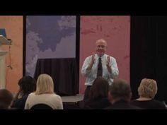 Best Brand Experience Exercise from Chicago Marketing Speaker