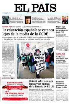 http://www.elpais.com/