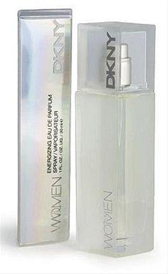 DKNY Women Donna Karan perfume - a fragrance for women 1999 Dkny Perfume, Perfume Diesel, Hermes Perfume, Best Perfume, Perfume Bottles, Armani Perfume, Donna Karan Perfume, Celebrity Perfume, Beauty Makeup