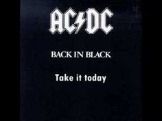 Have a drink on me - AC/DC (Lyrics)( I know these rockers are from Australia but I count them as adopted..-snickers- Deal With It!! )