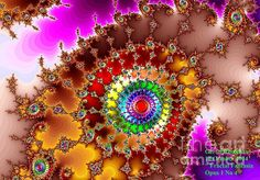 On this board I am uploading my DIGITAL FRACTAL CREATIONS available at Fine America as Canvas Prints, Framed prints. Art Prints, Acrylic Prints, Metal Prints, Greeting Cards. Visit the websites at: http://gert-rheeders.fineartamerica.com and http://gert-rheeders.artwebsites.com