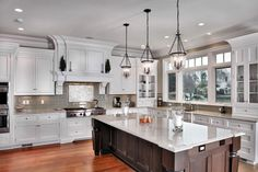 Shingle Style Home for Sale - Home Bunch - An Interior Design & Luxury Homes Blog