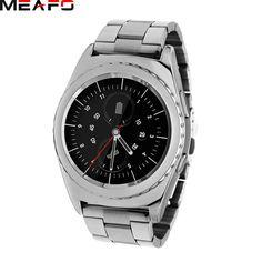 Heißer verkauf! Smart Watch NO. 1 G4 Herzfrequenz Kompatibel Für Apple IOS/Android Digital-uhr Bluetooth Reloj MINI SIM Smartwatch Wea //Price: $US $59.85 & FREE Shipping //     #smartuhren