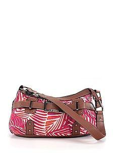 Chaps  Women Shoulder Bag One Size